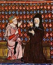 Abelard: Brief Biography and Resources