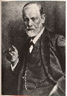 Brief Freud biography and Internet links