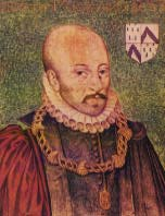 More on Montaigne is available here